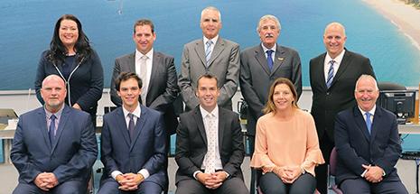 Mayor-Councillors-group-image