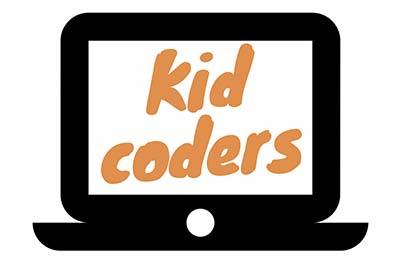 kid coders