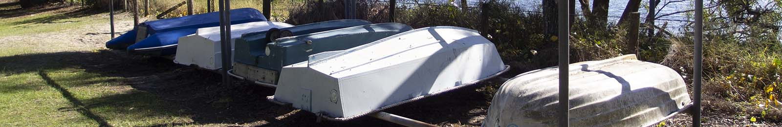 Dinghy top