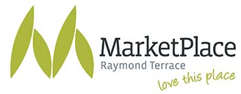 Market Place Logo April 2019