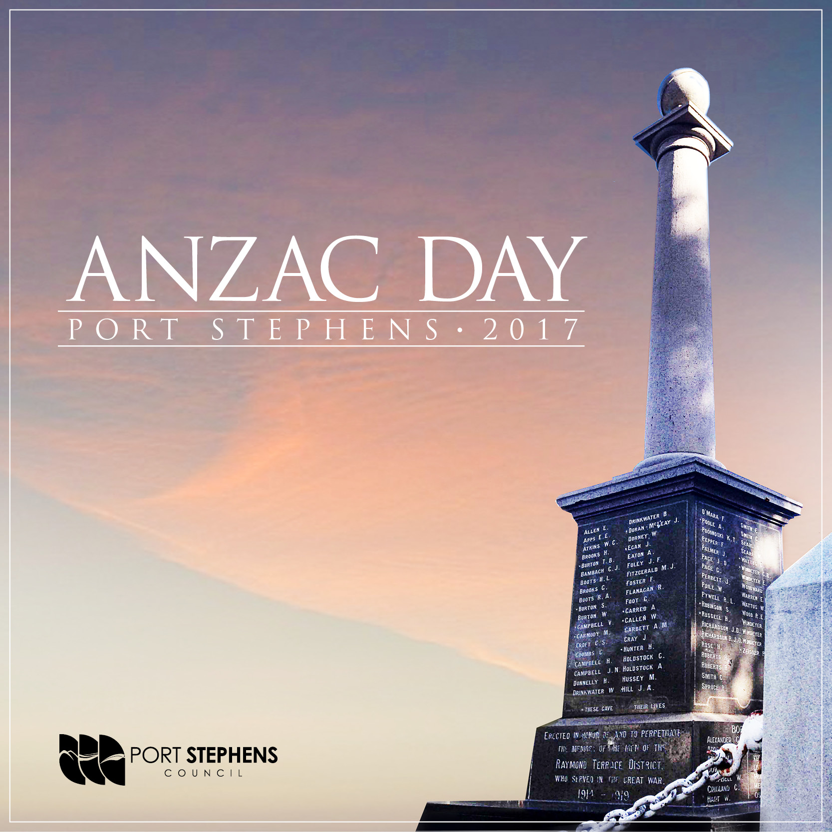 anzac day - photo #15