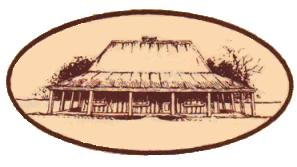 Sketchley pioneer cottage image