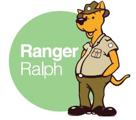 Ranger ralph