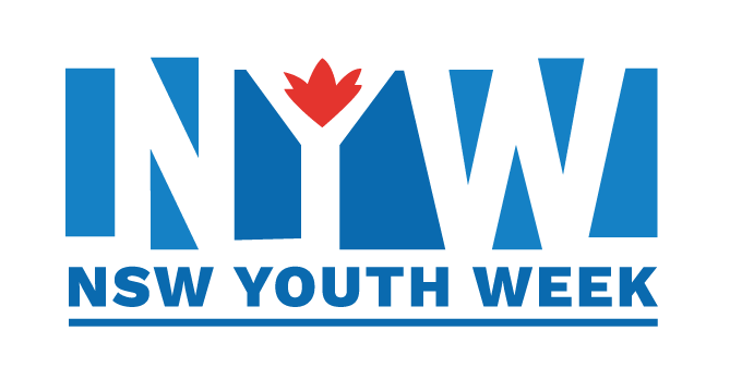 2021 Youth Week