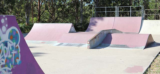 Mallabula skate and BMX 3