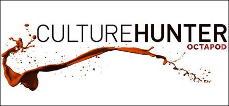 Culture Hunter
