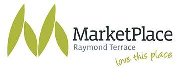 Market Place Logo April 2019