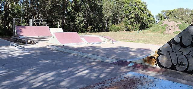 Mallabula skate and BMX 5