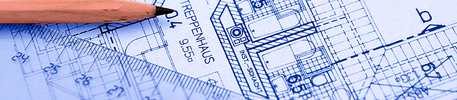 building plans grow banner
