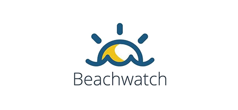 Beachwatch