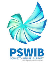 PSWIB logo