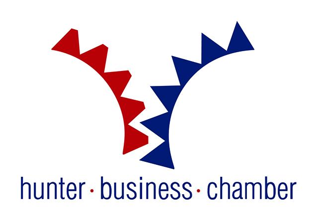 Business Development Forum 2018 Series - Port Stephens Council